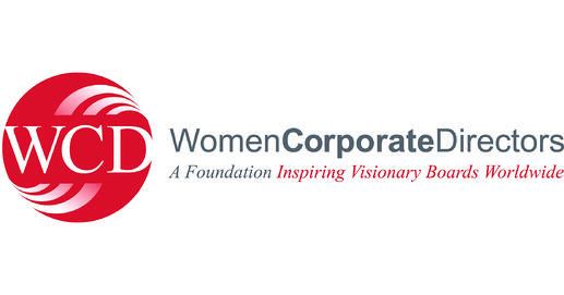WomenCorporateDirectors_Logo
